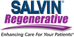 instruments SALVIN